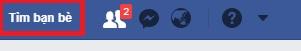 Kết bạn tự động Facebook v3.2 Trên console của Google Chrome