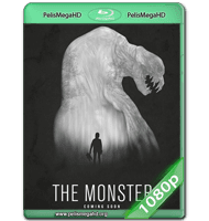 EL MONSTRUO (2016) WEB-DL 1080P HD MKV INGLÉS SUBTITULADO