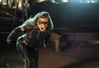 Arrow Season 6 Juliana Harkavy Image 3 (5)