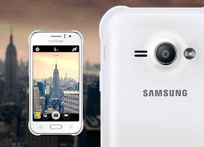 Datar Harga HP Samsung Termurah dibawah 1,5 Jutaan yang Berkualitas