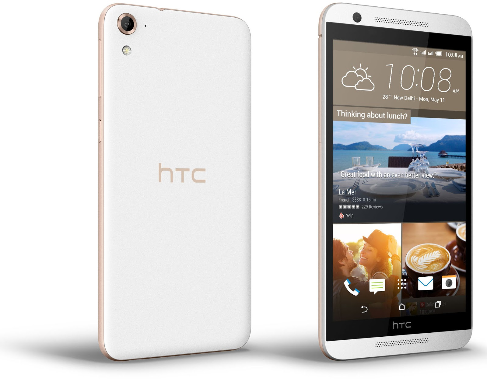 HTC One E9s Restore Factory Hard Reset Format Phone.So lets start the HTC One E9s Restore Factory, HTC One E9s Hard Reset.Turn Off the mobile phone for few mints.HTC One E9s Remove Pattern Lock. Hard Reset,Restart Problem,Restart Solution,Restore Factory,
