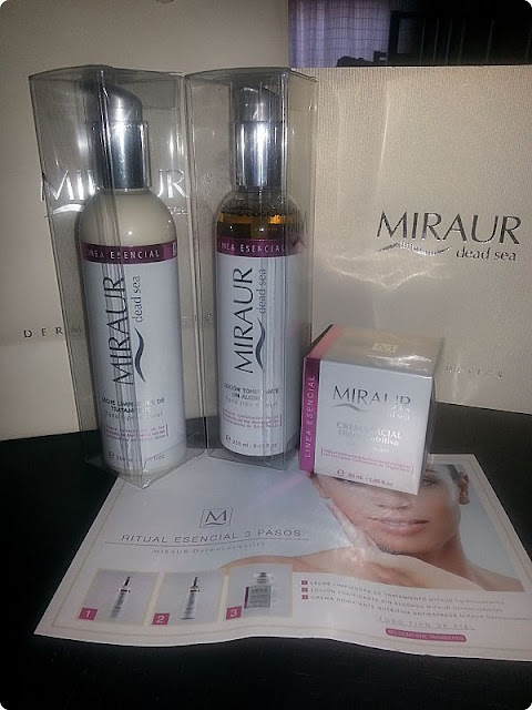 cosmetica-miraur-dermocosmetic