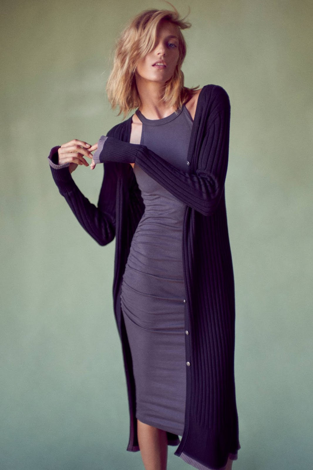 a5ce7a68305a Investigating Anthropologie's new arrivals | Effortlessly With Roxy