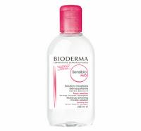 manfaat micellar water bioderma sensibio h2o