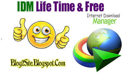 download idm with crack version