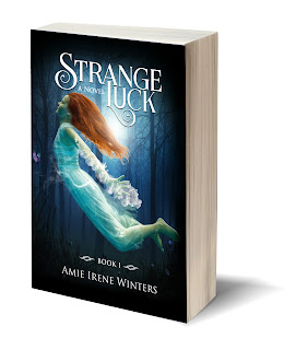 https://www.amazon.com/Strange-Luck-Amie-Irene-Winters/dp/150880799X/ref=sr_1_1?ie=UTF8&qid=1497464304&sr=8-1&keywords=strange+luck