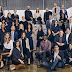 Next Gen 2018: Hollywood's Rising Executives 35 and Under