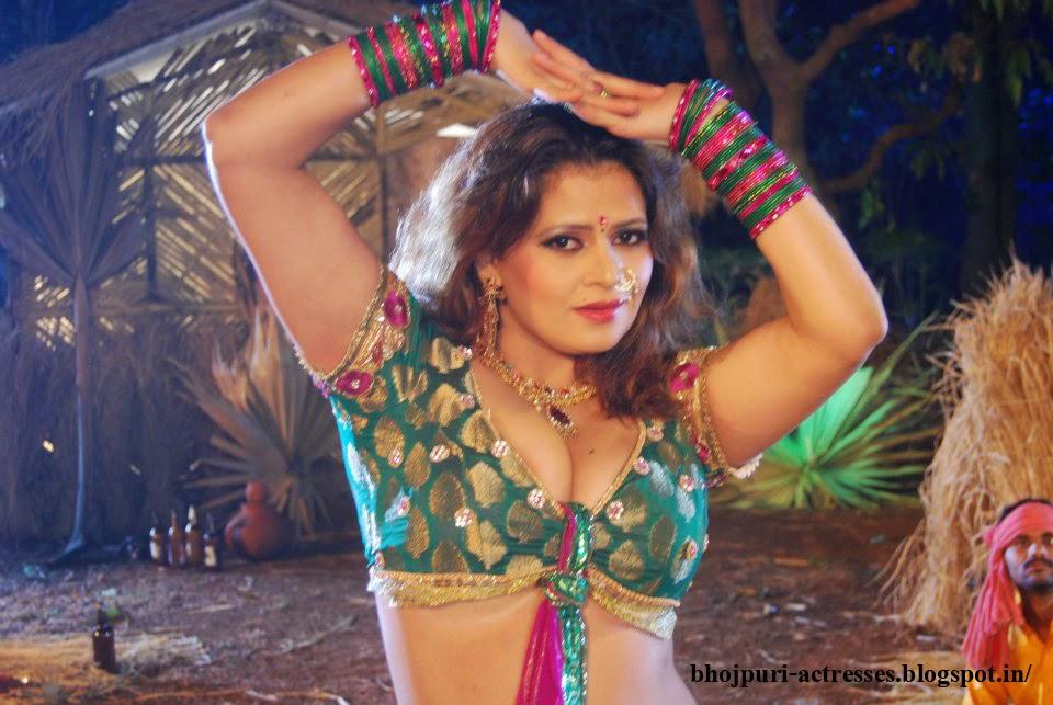 bhojpuri actress sapna - photo #8