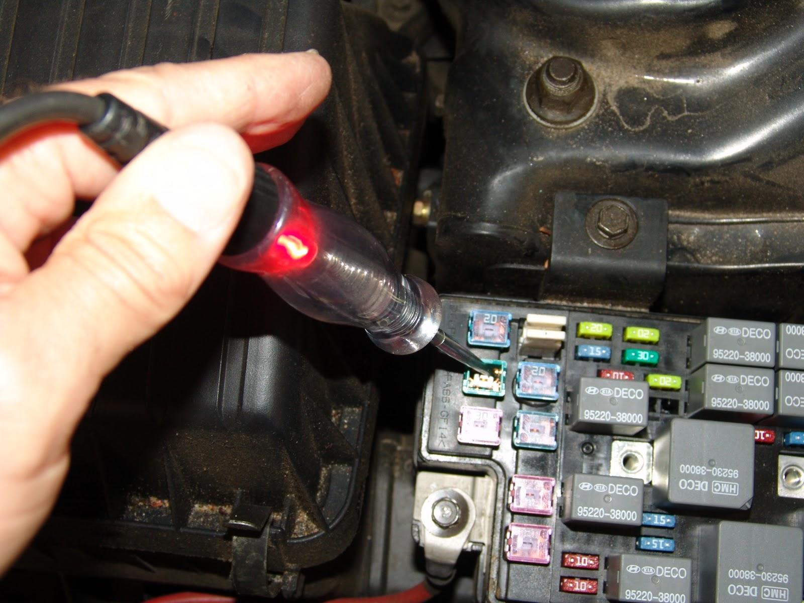 2002 Pt Cruiser Headlight Wiring Diagram Dewalt Table Saw Parts Kia Optima Relay Location Get Free Image About