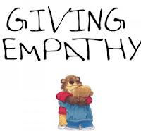 Empati adalah