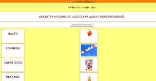 http://websmed.portoalegre.rs.gov.br/escolas/obino/cruzadas1/festa_junina_atividades/junina_arrastar.htm