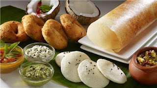 WhatsApp number to complaint food in chennai