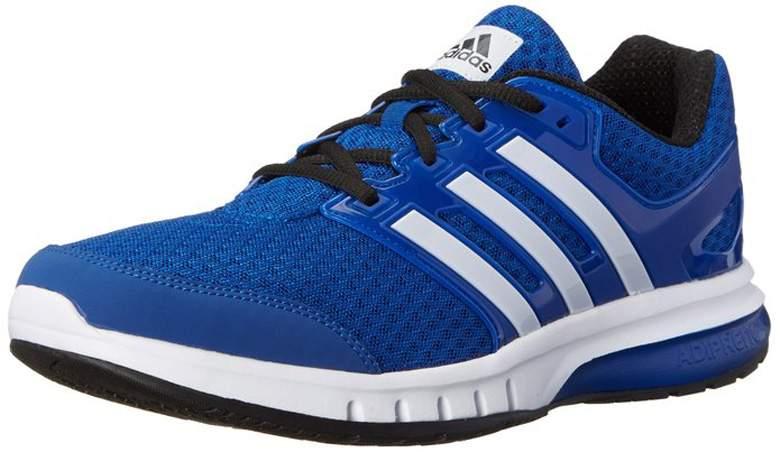 Adidas Performance Men S Galaxy Elite M Running Shoe