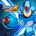 تحميل لعبة ميجا مان Mega Man X Legacy Collection