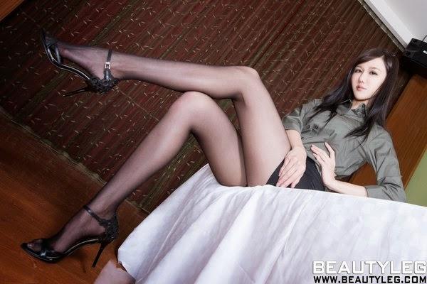 BeautyLeg No.1083 Sara 11020