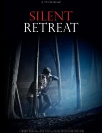 Silent Retreat   Bmovies