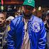 El hip hop destrona por primera vez en la historia al rock.
