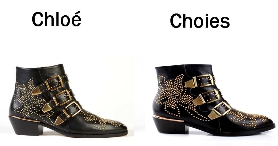 chlo susanna boots les 2 meilleurs ersatz craquage styles by assitan blog mode french. Black Bedroom Furniture Sets. Home Design Ideas
