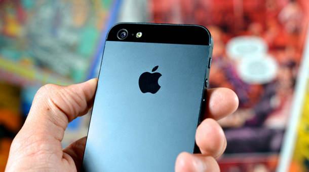 Come sbloccare SIM su iPhone | disattivare codice PIN | GUIDA