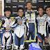 Cara Valentino Rossi Didik 2 Rider Muda Indonesia