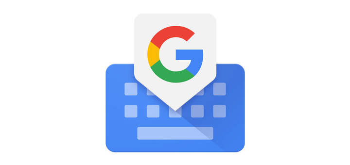 Say hello to gboard googles keyboard for iphone techhoodoo gboard by google stopboris Choice Image
