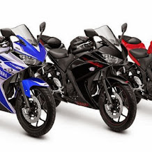 Yamaha R25, Spesifikasi dan Harganya