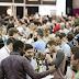 Un rendez-vous découverte au Salon international des vins et spiritueux de Québec