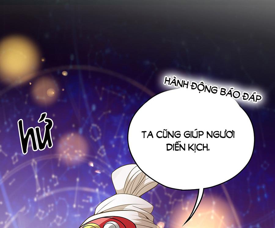 Vương phi thật uy vũ chap 11 - Trang 90