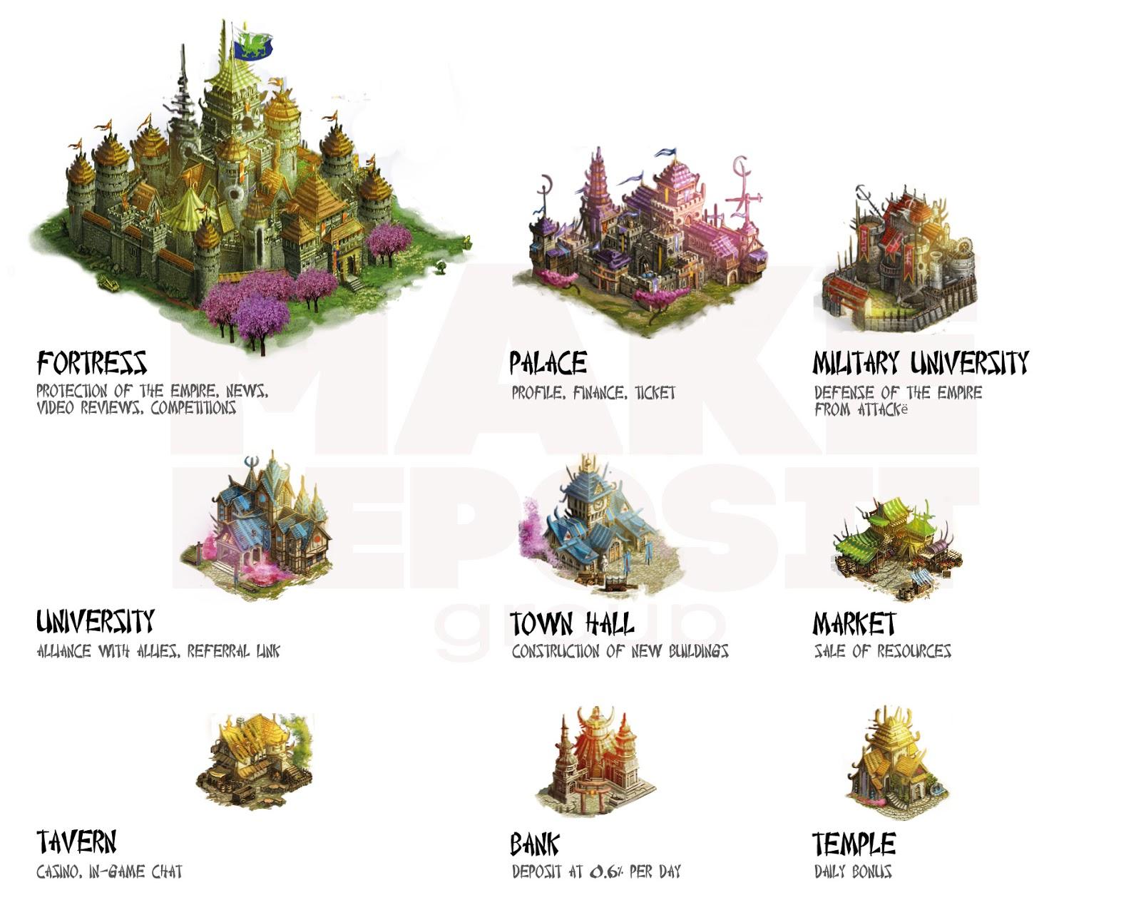 Buildins-1.jpg