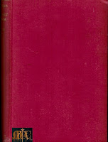 Cakes and Ale, 1936, Collected Edition - W. Somerset Maugham