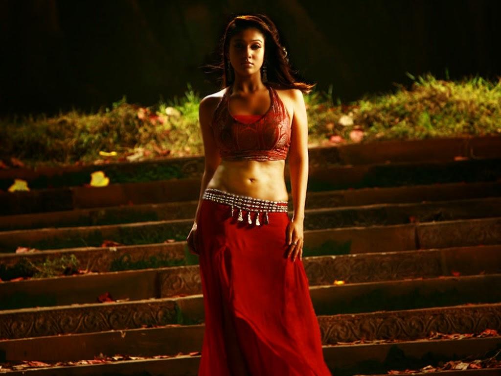 hindi film heroine hot photos