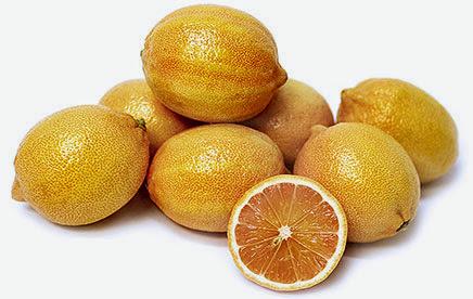 فوائد الليمون .............جميل جدا