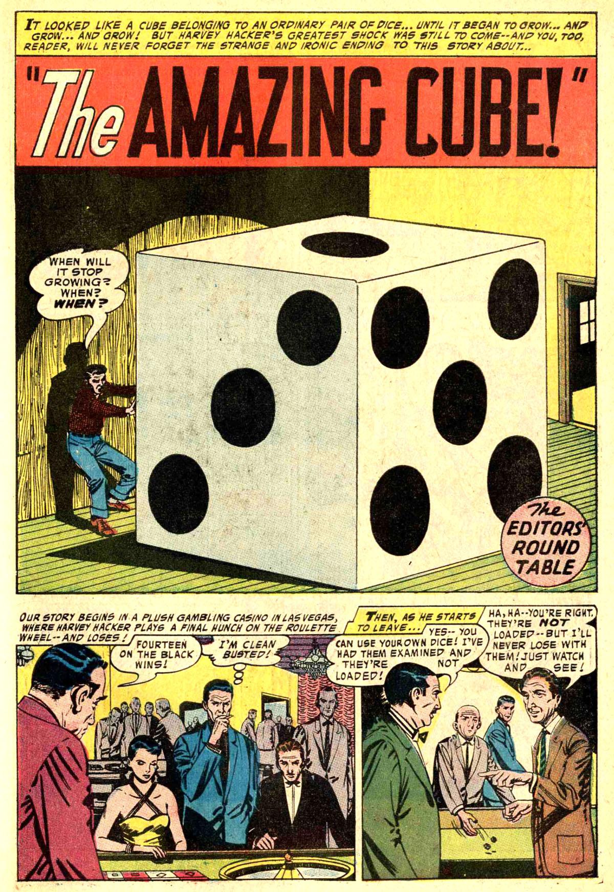 Read online World's Finest Comics comic -  Issue #169 - 27
