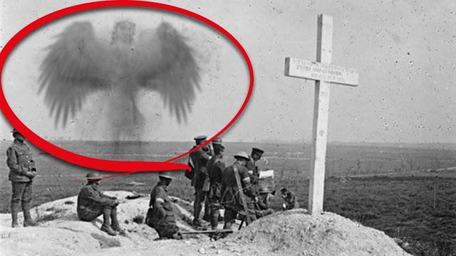 os-maiores-misterio-da-segunda-guerra-mundial-é-real