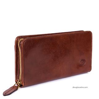 model dompet wanita compact wallet