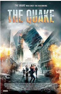 The Quake (Skjelvet) (2018) WEB-DL Sub Indonesia