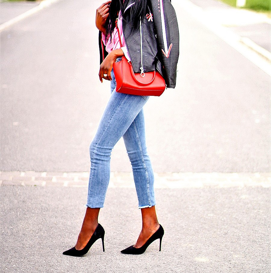 outfit-inspiration-casual-chic-style-blogger
