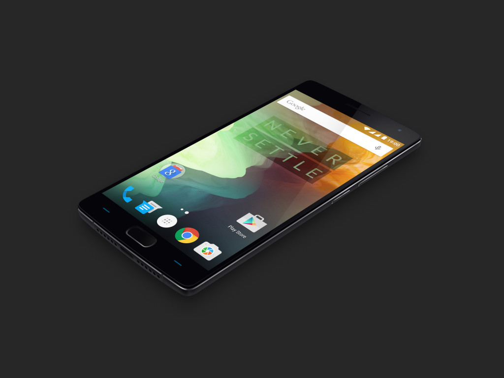 Androidvillaz | Tech At its Best | Page 414