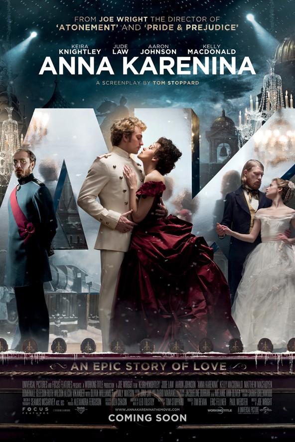 Xem Phim Sự Quyến Rũ Vĩnh Cửu 2012