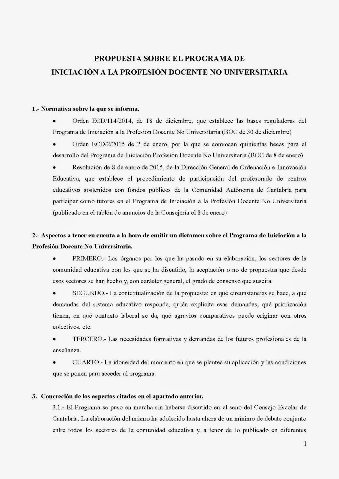 enlace pdf