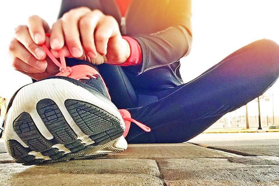 https://pixabay.com/en/run-workout-fitness-exercise-1290022/
