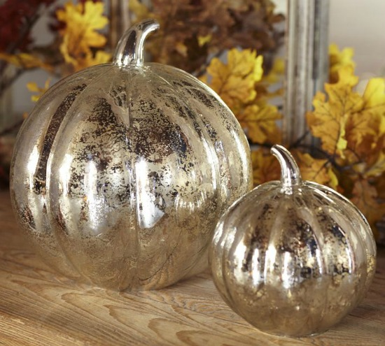 K A L A N I C U T A Good Time For Fall Holiday Decorations