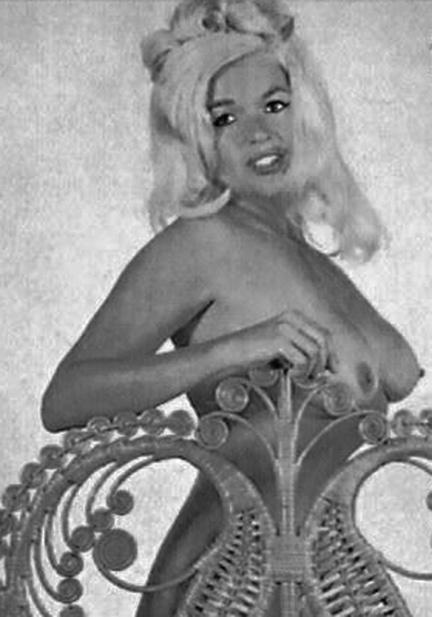 Ukrainische sexy girls naked