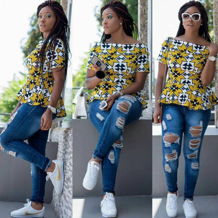 ankara-top-styles-on-jeans-2017-7_8