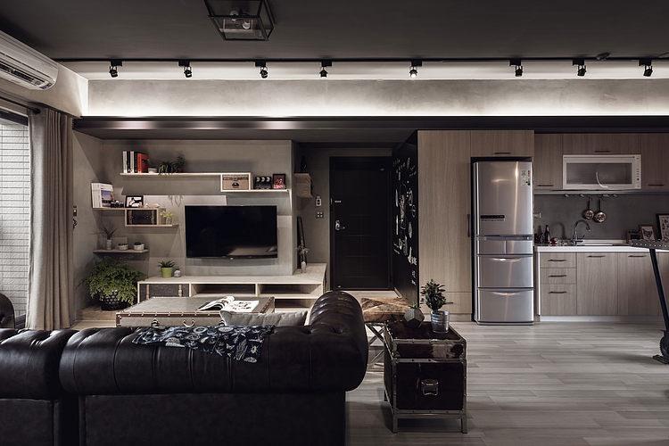 Attirant Minimalist Home Design   Blogger.com