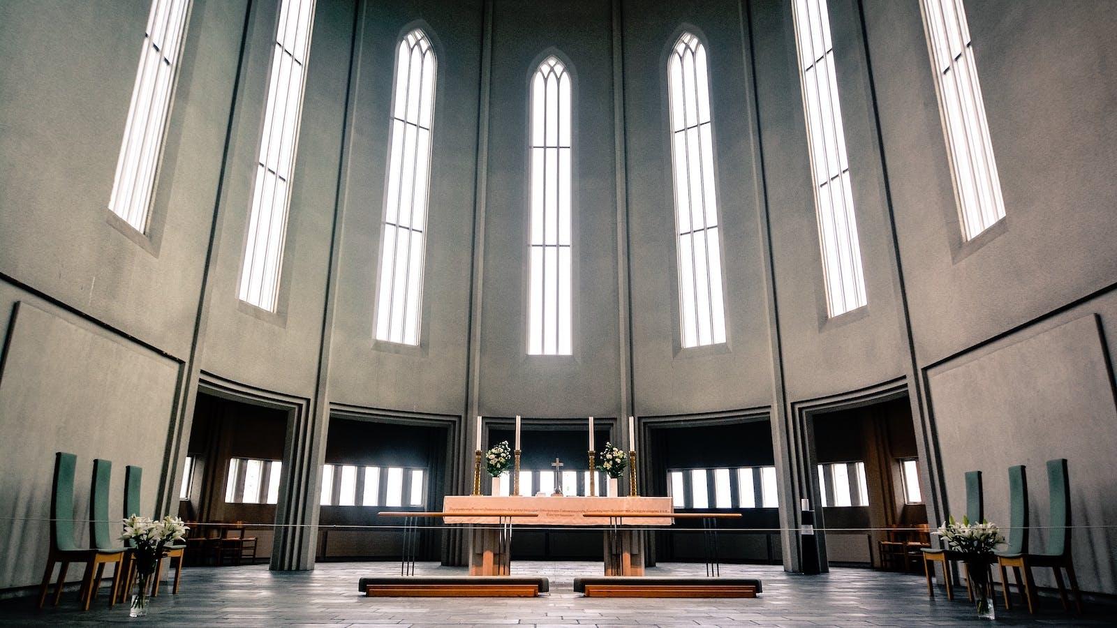 Cultura y Adoración: una conversación en pro del Evangelio