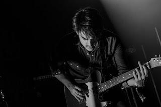 Kunci Gitar Gantung - Rahasia Belajar Chord Untuk Pemula