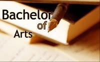 the-Bachelor-of-Arts