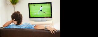 Viasat Sweden Russia NL France Match! Foot+ vlc