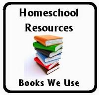 Homeschool Resources